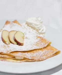 apple-cinnamon-crepe