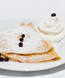 blueberry-crepe