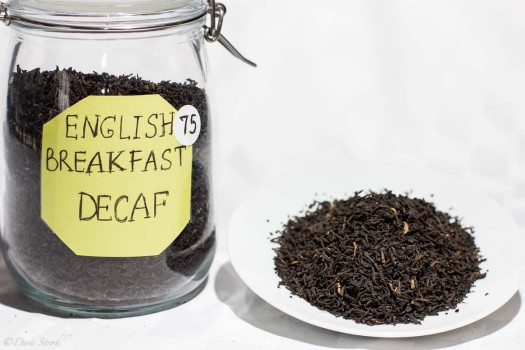 english-breakfast-decaf