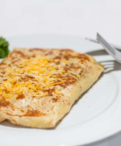 mixed-cheese-crepe