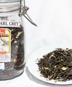 russian-earl-grey-tea