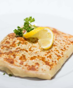 smoked-salmon-spread-crepe
