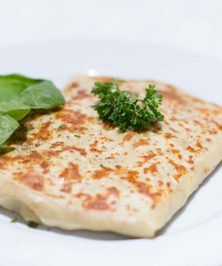 spinach-cheese-crepe