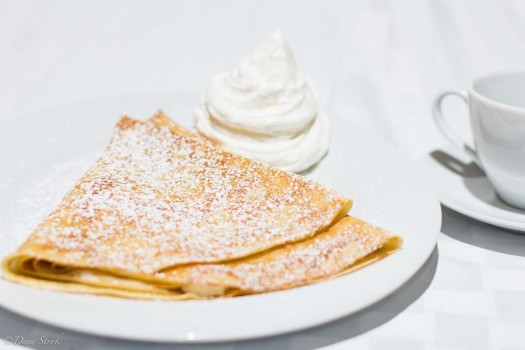 sweet-cottage-cheese-crepe