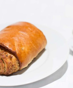 walnut-roll