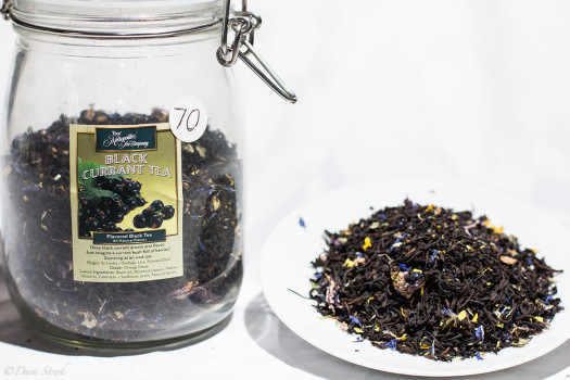 black-currant-tea